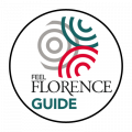 Feel Florence Guide