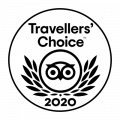 TRIPADVISOR_TC2020